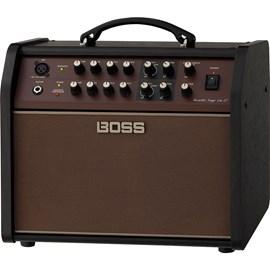 Amplificador para Voz e Violão 60W ACS LIVE LT Boss