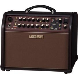 Amplificador para Voz e Violão Acs-Live Acoustic Singer Live Boss