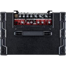 Amplificador Roland Cb 120xl Bass para Contrabaixo