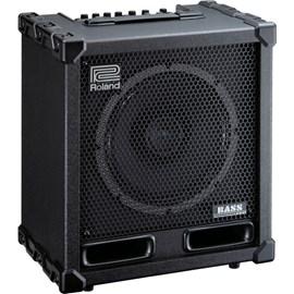 Amplificador Roland Cb 120xl Bass para Contrabaixo Roland
