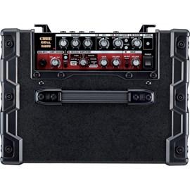 Amplificador Roland Cb-60xl Bass para Contrabaixo