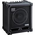 Amplificador Roland Cb-60xl Bass para Contrabaixo Roland