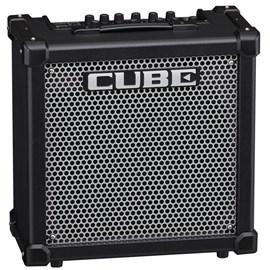 Amplificador Roland Cube-40gx - para Guitarra Roland