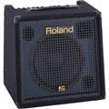 Amplificador Roland Kc 350 para Teclado Caixa Amplificada 120w
