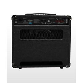 Amplificador Valvulado 20W DSL-20CR Marshall