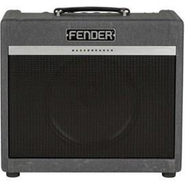 Amplificador Valvulado Bassbreaker 15 Fender