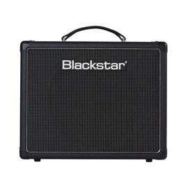 Amplificador Valvulado Blackstar Ht 5r com Reverb para Guitarra