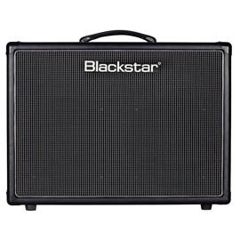Amplificador Valvulado Ht-5210 Blackstar