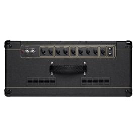 Amplificador Valvulado para Guitarra  AC15C1 Vox