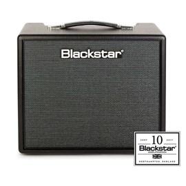Amplificador Valvulado para Guitarra Artist 10 AE 10th Anniversary Edition Blackstar