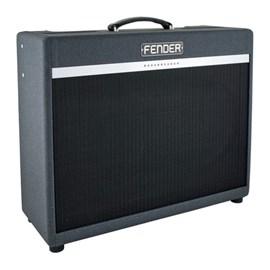 Amplificador Valvulado para Guitarra Bassbreaker 18/30 Fender