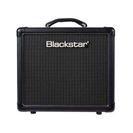 Amplificador Valvulado para Guitarra HT 1R com Reverb Blackstar