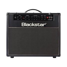 Amplificador Valvulado para Guitarra HT Club 40 Blackstar