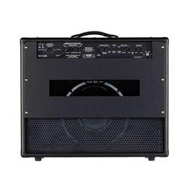 Amplificador Valvulado para Guitarra HT CLUB 40 MK II Blackstar