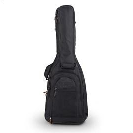 Bag para Guitarra Student Line RB 20446 B Rockbag