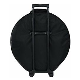 Bag para Pratos de Bateria RB22740B/PLUS Rockbag