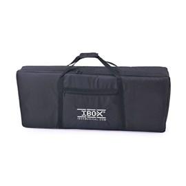 Bag Para Teclado 5/8 BT201 Ibox