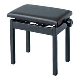 Banco para Piano PC300 Korg