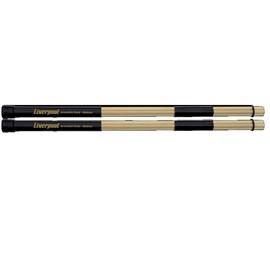 Baqueta  Acoustick Rods Medium Rd 155 Par Liverpool