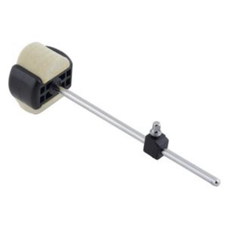 Batedor Para Pedal De Bumbo PBD20 D One