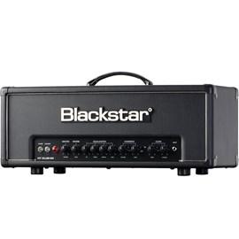 Blackstar Ht-club 50 - Cabeçote Valvulado para Guitarra Blackstar