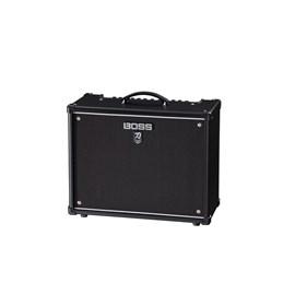 Boss amplificador para guitarra katana 100 watts 2 x 12 ktn-100/212