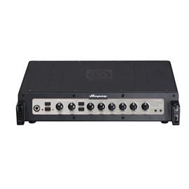Cabeçote Ampeg PF800 Amplificador para Contrabaixo com 800 watts Ampeg