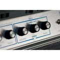 Cabeçote para Contrabaixo Valvulado SVT VR 300 watts Ampeg