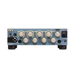 Cabeçote para Guitarra DV Micro 50 II DV Mark