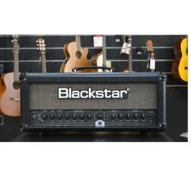 Cabeçote para Guitarra ID 60TVP H Blackstar