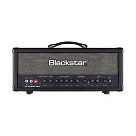 Cabeçote Valvulado para Guitarra HT Club 50 MK II Blackstar