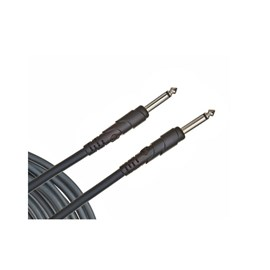 Cabo para Instrumento Classic Pw-cgt-10 3,05m P10 Planet Waves