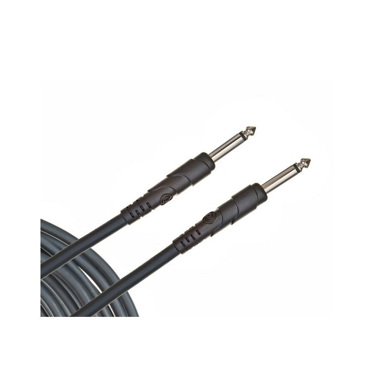 Cabo para Instrumento Classic Pw-cgt-15 4,57m P10 Planet Waves