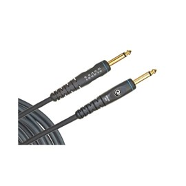 Cabo para Instrumento Custom Séries Pw-g-15 4,57m P10 Planet Waves