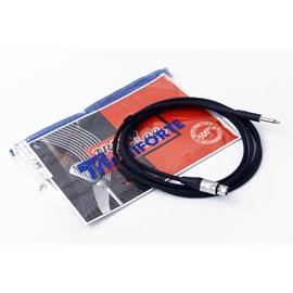 Cabo True Voice XLR-P10TV10XPM 3.05M Tecniforte