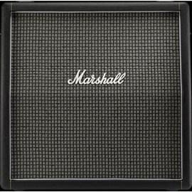 Caixa Acústica 1960ax Marshall