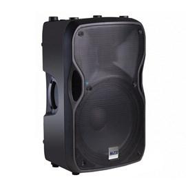 Caixa Acústica Ativa TS115 a (800 Watt) Alto