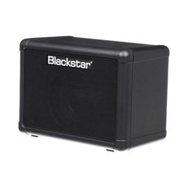 Caixa Acústica Avulsa Fly 103 para Amplificadores Fly 3 Blackstar