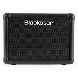 Caixa Acústica Avulsa Fly103 para Amplificadores Fly 3 Blackstar