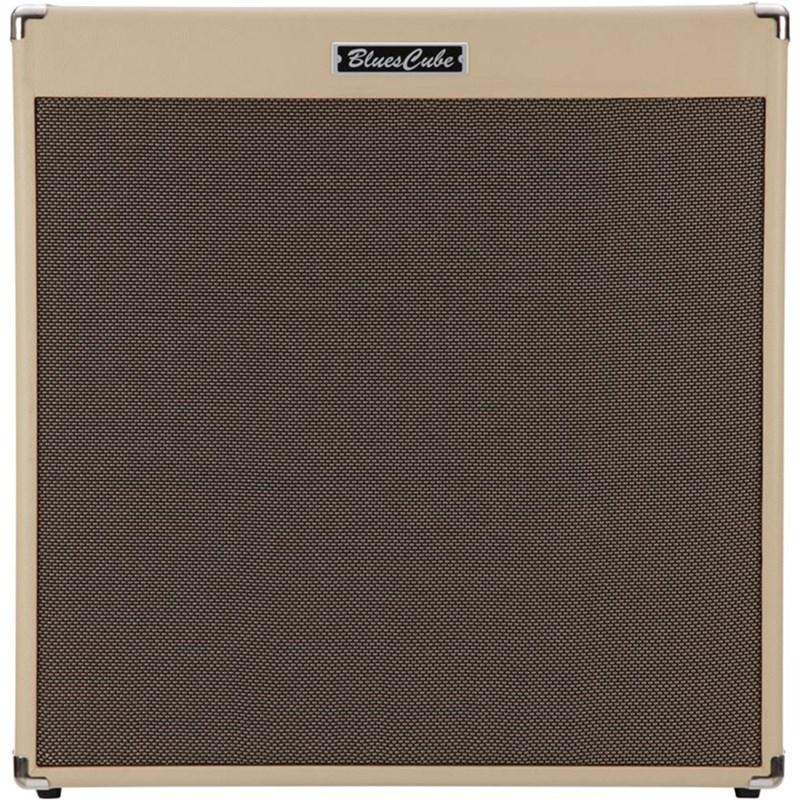 Caixa Acústica Blues Cube BC-CAB410 B Roland