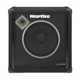 """Caixa Acústica Hartke Vx115 1x15"""" para Baixo"""