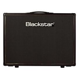 Caixa Acústica HT Venue 212 160w Blackstar