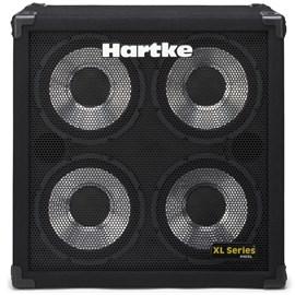 Caixa Acústica para Contrabaixo 410 XL Hartke