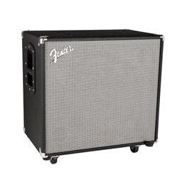 Caixa Acústica para Contrabaixo Rumble 115 V3 Fender
