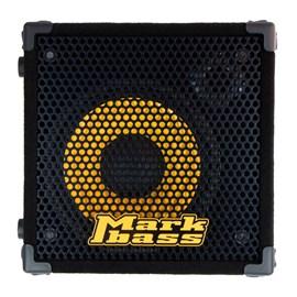 Caixa Acústica para Contrabaixo Standard 121 HR Markbass
