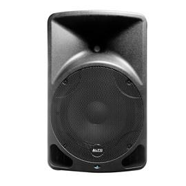 Caixa Acústica Tx12 Alto