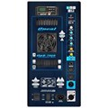 """CAIXA ATIVA 2VIAS 15"""" 1000W  BLUETOOTH OPB-7060PT Oneal"""