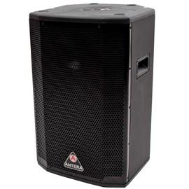 "Caixa Ativa Antera Sc-12a Usb Bluetooth (12"" 200w) Antera"
