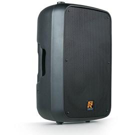 Caixa  Ativa Sr-110a Staner Bluetooth Staner