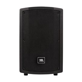 "Caixa de Som Ativa Jbl Js12 Bluetooth 12"" 150 Watts Jbl"